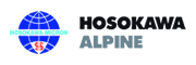 Hosokawa Logo