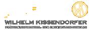 Kissendorfer Logo
